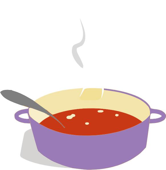rhubarb sauce recipe